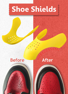 Shoe Shields