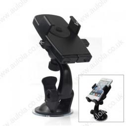 Car Universal Holder for MP4/GPS/Phone