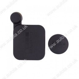 Lens Cap Cover + Housing Case Protector for Gopro HD Hero 3