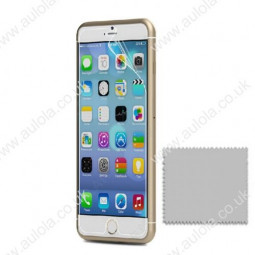 High-definition Protective Film for iPhone 6