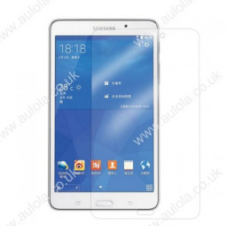 10*High-definition Protective Film for Samsung T230