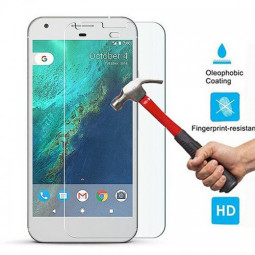 Google Pixel 9H Tempered Glass Screen Protector for Google Pixel