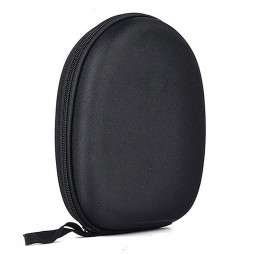 Protection Carrying Full Sized Headphone Case Bag for Solo Studio Headphone