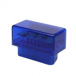Mini V2.1 Car Auto Bluetooth Diagnostic Scanner Torque Tool