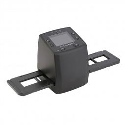 Negative Film Slide Viewer Scanner USB Digital Photo Copier