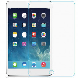 iPad Pro 10.5 Genuine Tempered Glass Screen Protector Crystal Clear Film Protection