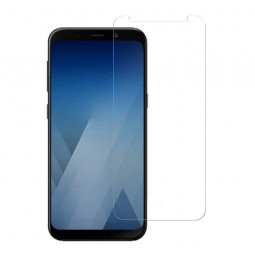 HD 9H Hardness Anti Scratch Tempered Glass Protective Screen Film for Samsung Galaxy A5 2018/A530
