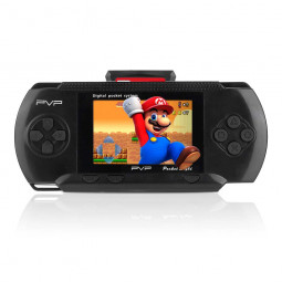 Handheld Portable PXP PVP Classic Games Console Retro Megadrive DS Video Game