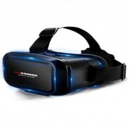 VR headset in BB5 Oswaldtwistle for £10