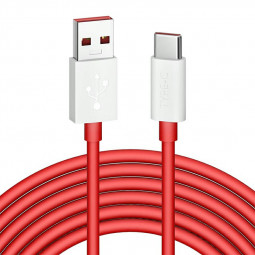 1m Plastic Type C USB 3.1 Charger Cable Quick Charging Cable for Huawei Oneplus Samsung Cellphones