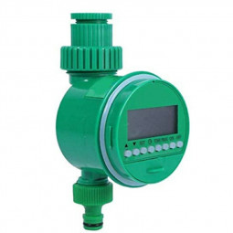 Programmable Hose Faucet Water Timer Automatic Sprinkler