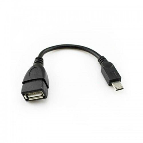 Micro USB Host Mode OTG Cable for Asus Google Nexus 7