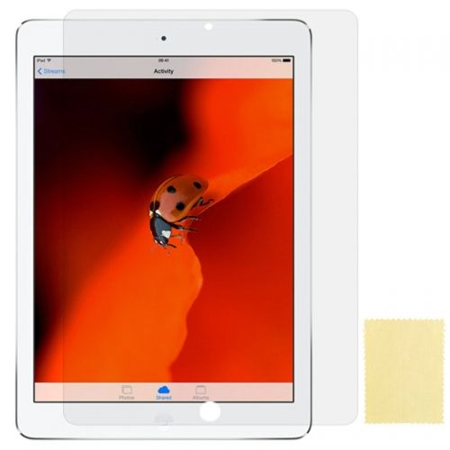 High-definition Protective Film for iPad5(Air)