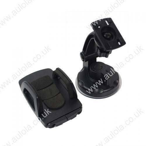Car Universal Holder Cell Phone Holder