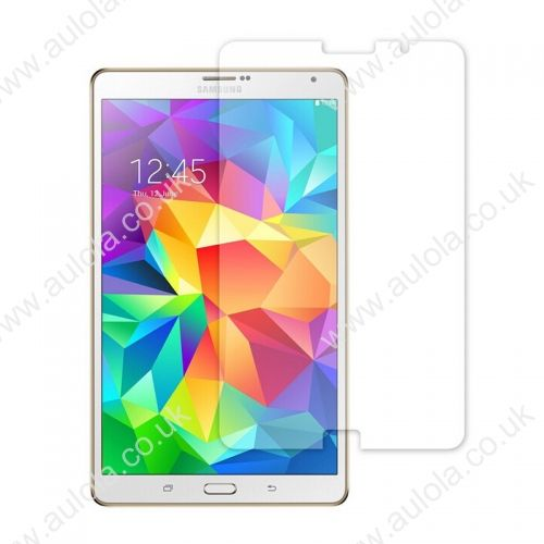 High-definition Protective Film for Samsung T700
