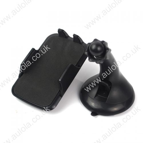 CA-C Car Universal Holder for 4-5.5 Inch Screen