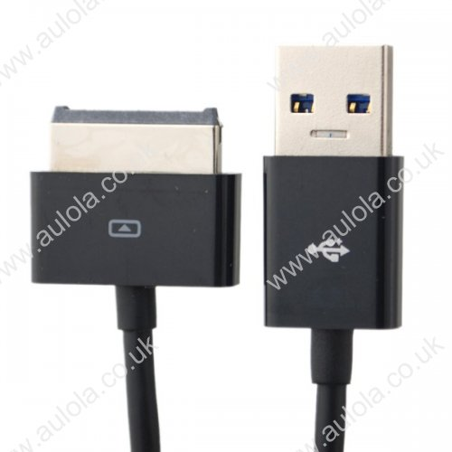 USB3.0 Data & Charging Cable for ASUS Eee Pad Transformer TF101