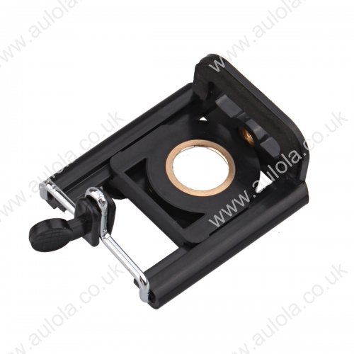 Universal 8x Zoom Telephoto Telescope Mobile Phone Camera Lens