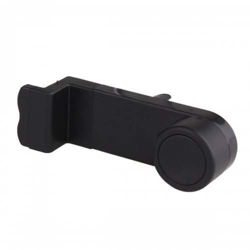 Universal Adjustable Rotation Car Air Vent Mount Phone Holder Stand Clip
