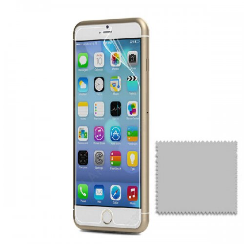High-definition Protective Film for iPhone 6 Plus