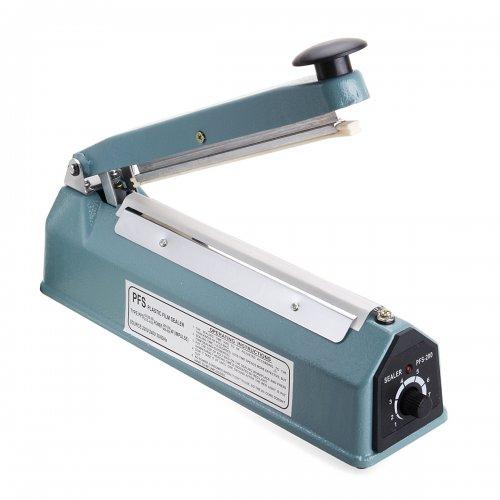 PFS-300 300mm Impulse Sealer