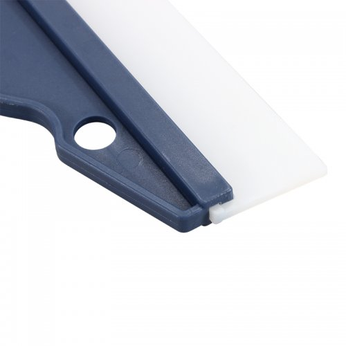 Car Window Water Wiper Scraper Blade Squeegee Cleaner Dry