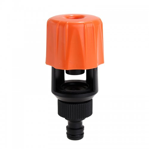 Mix Tap Hose Pipe Connector for Garden Kitchen Bath