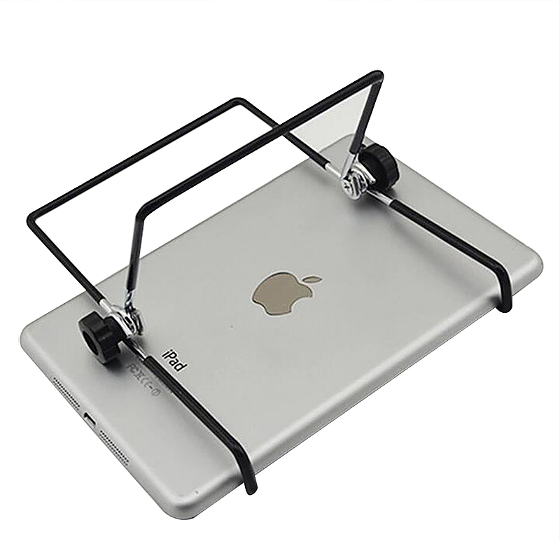 Flexible Rotate Desktop Stand Holder for Tablet Size S