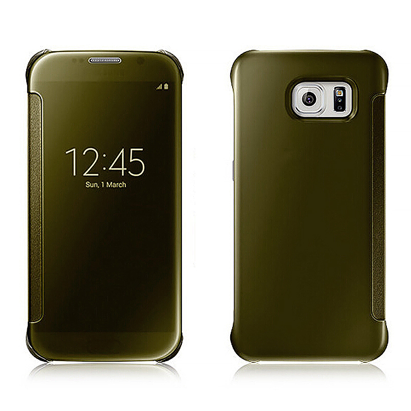 cover samsung s7 plus