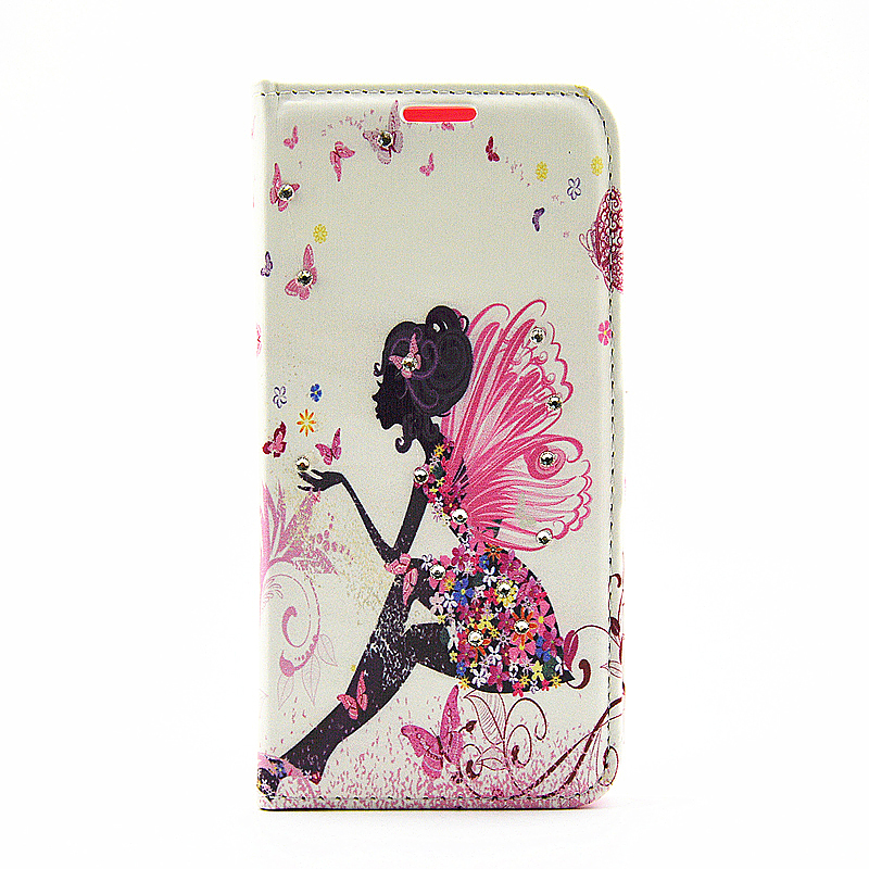 galaxy s7 case fairy