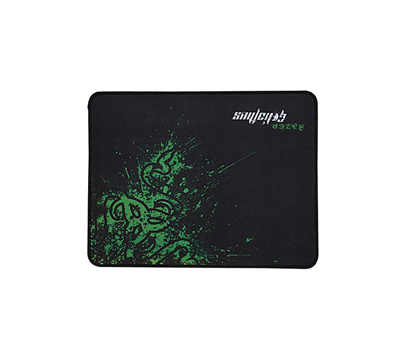 Soft K12 Anti Slip Professional Gaming Mouse Pad Mat 32*24*0.3cm Control Edition