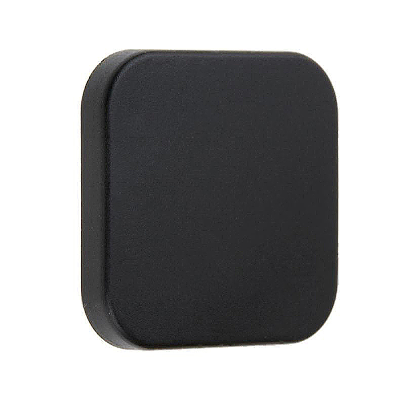 GoPro Hero 4 Session Lens Cover Scratch Resistant Protective Cap