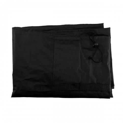 Universal Travel Storage Bag Infant Stroller Pushchair Cover Organizer