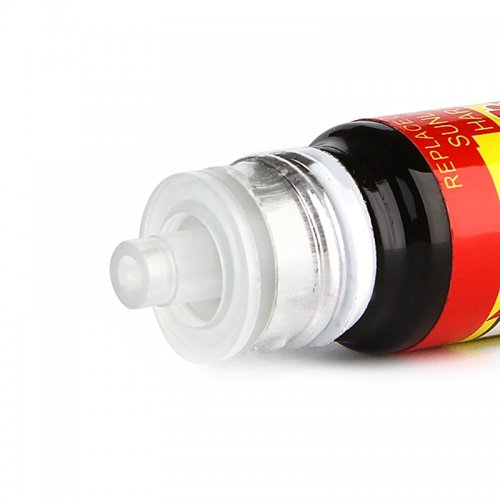 Car Scratch Remover Touch Up Pen Lacquer Repair Body Paint Pen