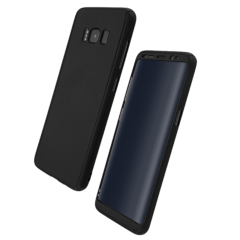 cover samsung s8 plus 360