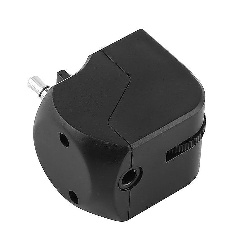 3.5mm Earphone Controller PS4 VR Handle Headset Adapter for Chatting Volume Game Sound Control
