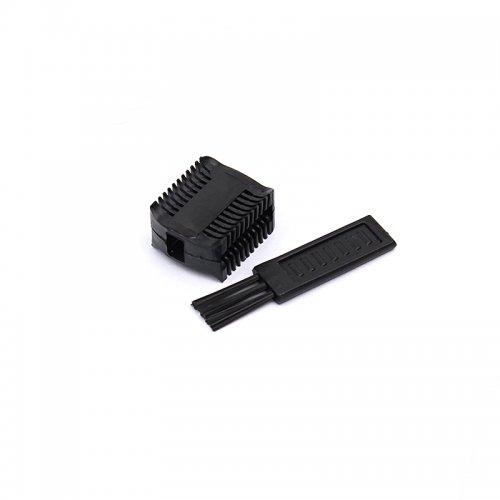 Mini Portable Electric Eyebrow Shaping Liner Epilator