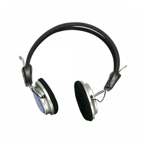 OV-L908 Computer Headset with MIC On Wire