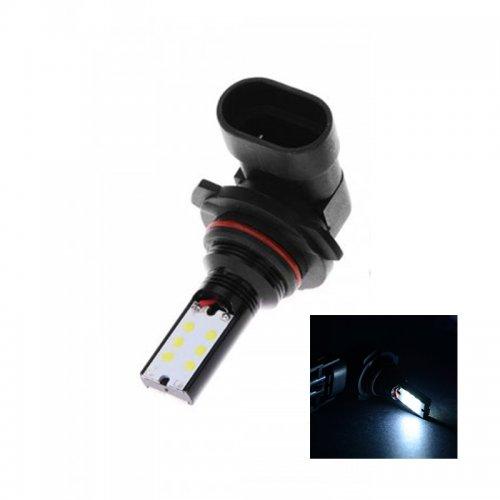 9006 LED Daytime Fog Light Lamp Bulb HeadLight White