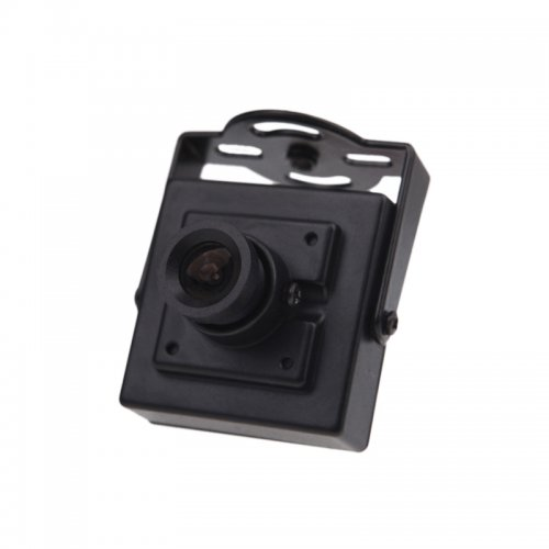 FPV Micro HD Color 700TVL 5.8G/1.2G/2.4G Digital CCD Camera