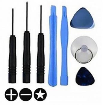 8 in 1 Repair Tools Kit Set for Apple iPhone