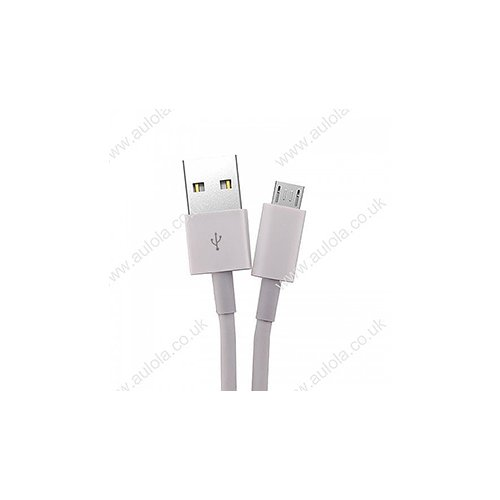 5m Micro USB Data Charging Cable for Samsung HTC LG