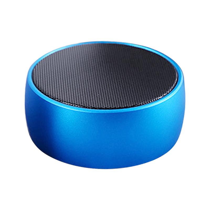 mini bluetooth speaker wholesale