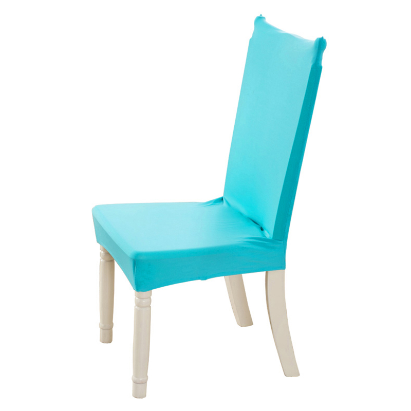 Stupendous Wholesale Stretch Chair Slipcovers Soft Removable Washable Interior Design Ideas Clesiryabchikinfo