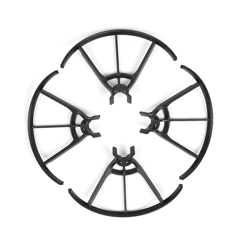 4Ps/Set Propeller Guards Protectors Shielding Rings for DJI TELLO Drone Product