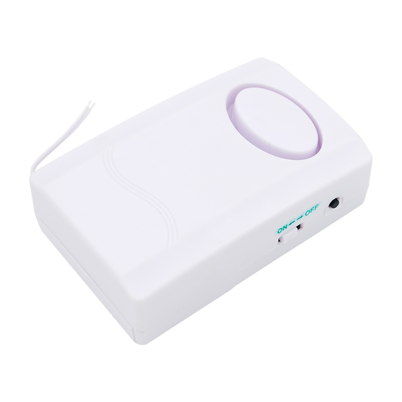 Anti Theft Alarm Sensor Wireless Cut Wire Break Detector Security Alarm