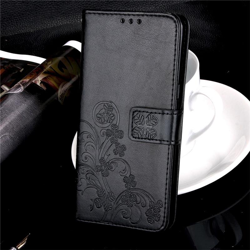 Vintage lucky clover Samsung S10 Case