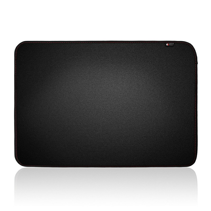 Home Computer Desktop Dust Cover Applicable for Apple iMac 27 inch