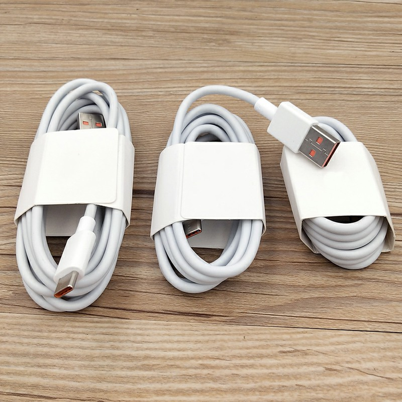 1m Quick Charge Micro USB Android Charging Cable